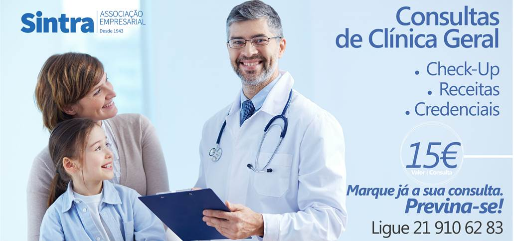 clinica-geral-site